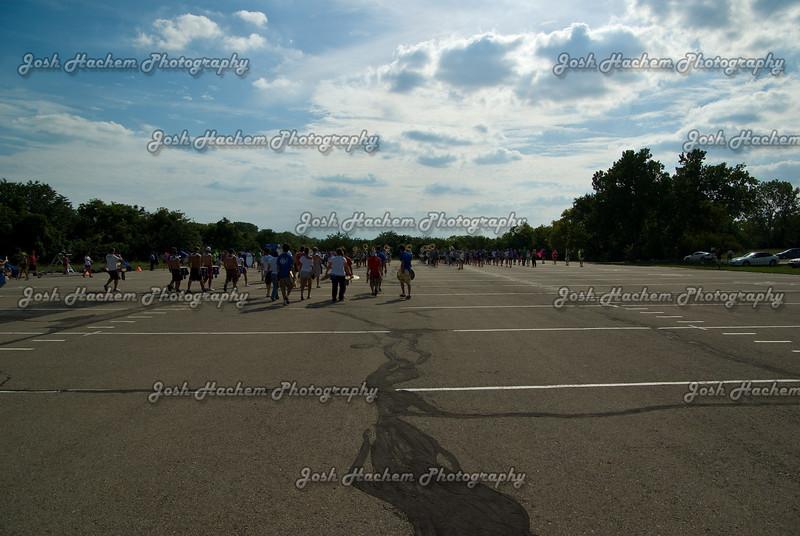 09.14.2009_Monday_of_Duke_096.jpg