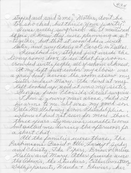Marie McGiboney's family history_0434.jpg