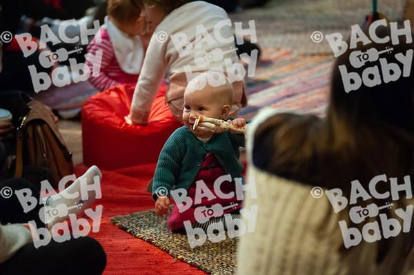 ©Bach to Baby 2019_Laura Woodrow_Clapham_2019-13-12_ 8.jpg