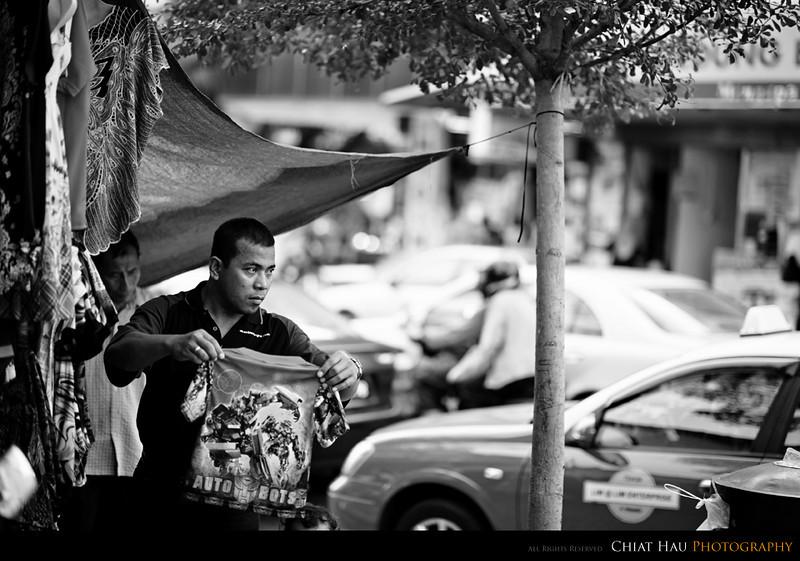 Chiat_Hau_Photography_Lens Test_Nikon 85mm F1.4G_-7.jpg