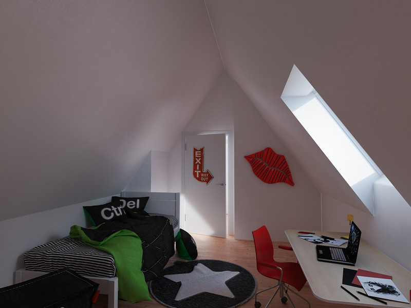 velux-gallery-bedroom-126.jpg