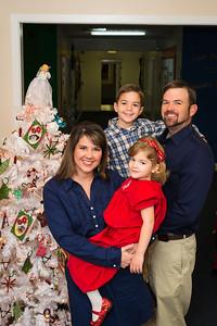 2013 12 Robert and Jeanna Christmas Pics
