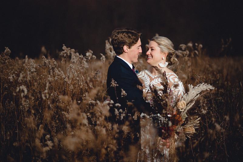 Requiem Images - Luxury Boho Winter Mountain Intimate Wedding - Seven Springs - Laurel Highlands - Blake Holly -841.jpg