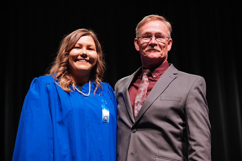 20191213_Nurse Pinning Ceremony-3436.jpg