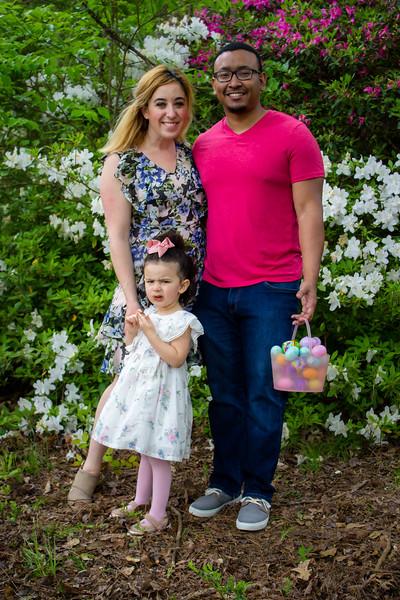 Easter2020-75.jpg