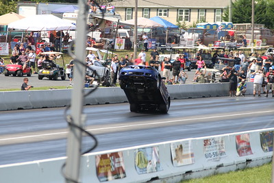 09-04-16 Cecil County-Yellow Bullet Nationals