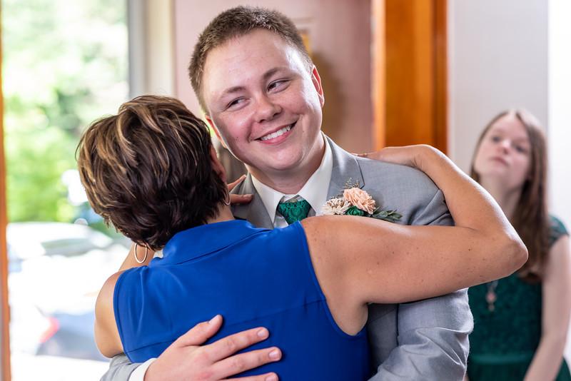 Marfin Wedding-171.jpg