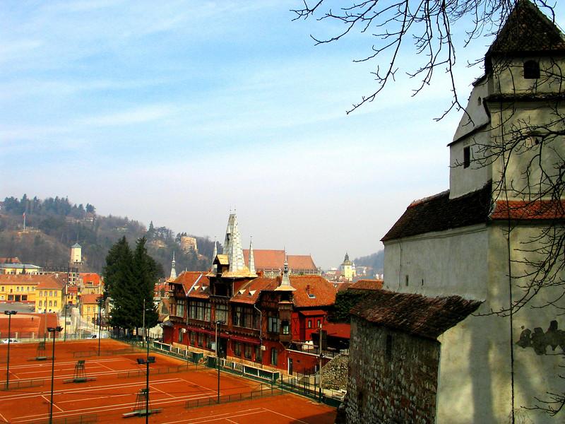 Romania0048.JPG