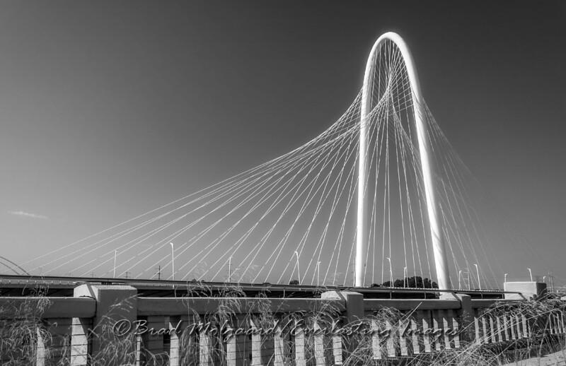 Bridge-1119685.jpg