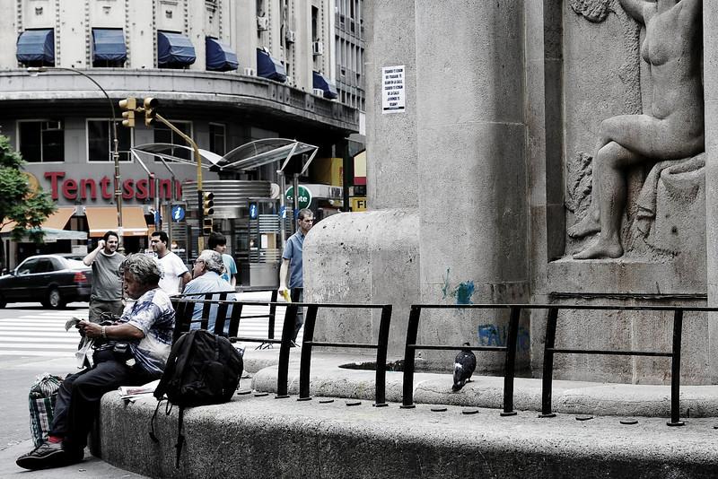 BuenosAires-7-Edit.jpg