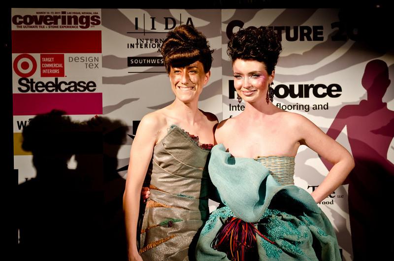 StudioAsap-Couture 2011-310.JPG