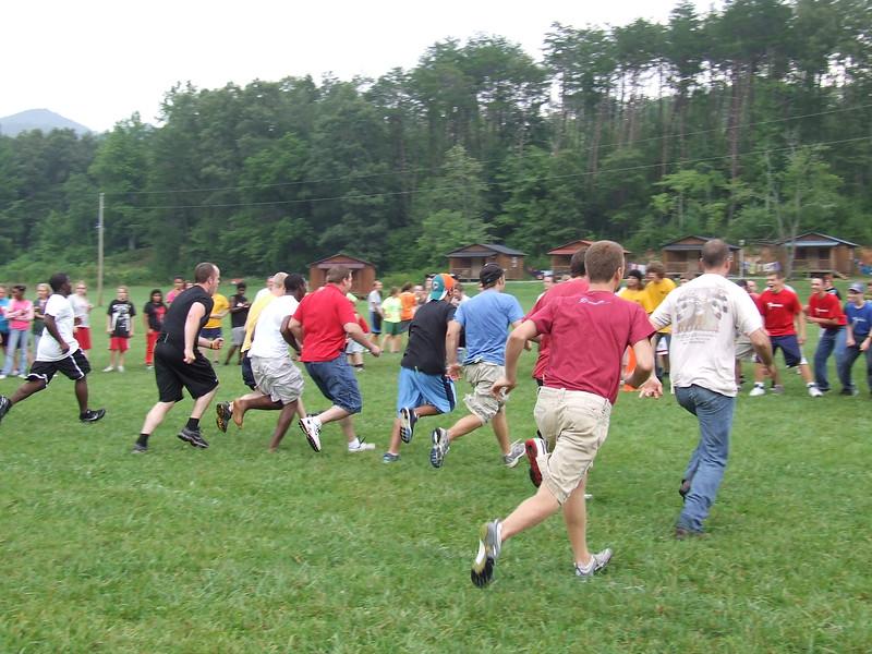 Camp Hosanna Week 5 (Teen Week-Smith) 019.JPG