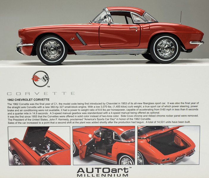 10-62-Corvette10a.jpg