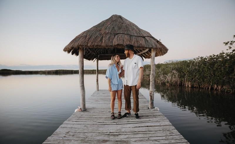 Jake&Amber-90.jpg