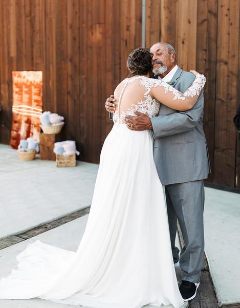 Alexandria Vail Photography Wedding Taera + Kevin 354.jpg