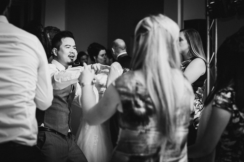 Emma + Tim - Stubton Hall Wedding - 517.jpg