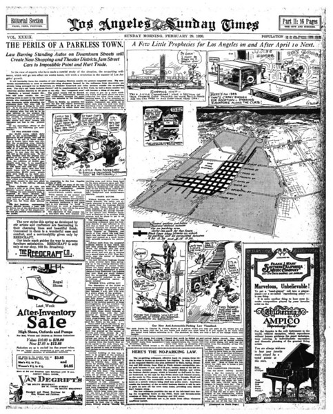 1920-CityCentertoRegionalMall-004.jpg