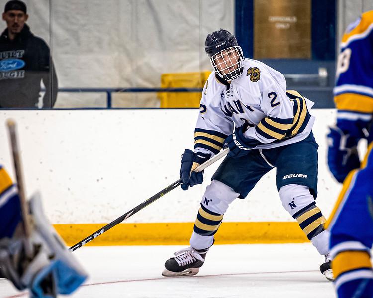 2019-10-04-NAVY-Hockey-vs-Pitt-61.jpg