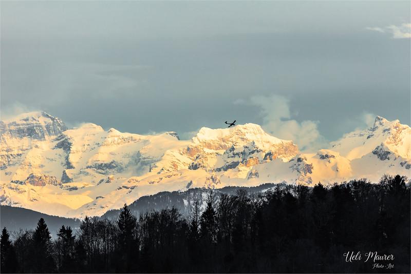 2018-04-02 Alpenpanorama - 0U5A7257.jpg