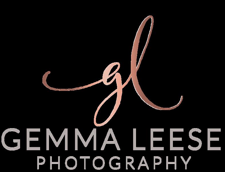 GL_logo(2).png