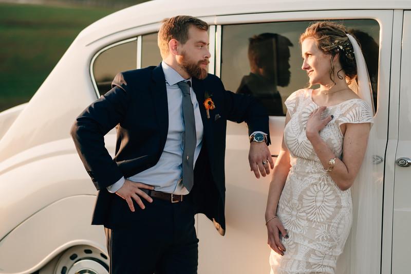 Cox Wedding-418.jpg