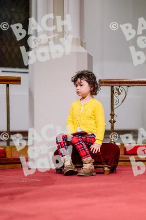 © Bach to Baby 2019_Alejandro Tamagno_Blackheath_2019-12-12 019.jpg