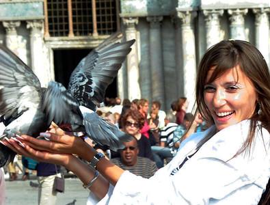 Italy_2008
