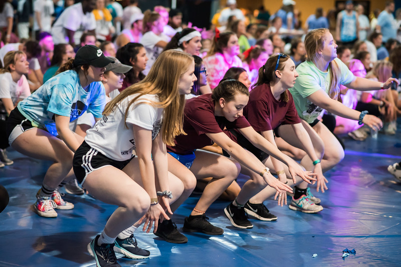 DSC_2018 Dance Marathon April 06, 2019.jpg