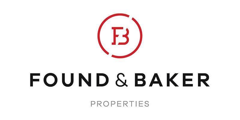 Found&Baker.jpg