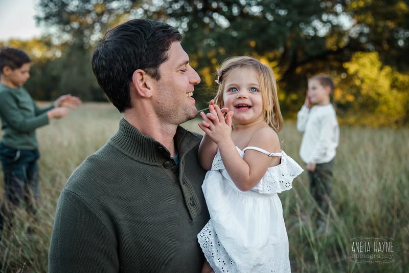 daddys daughter_MG_7949.jpg