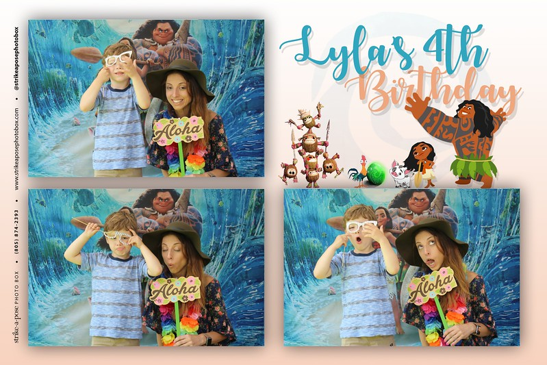 Lyla_4th_bday_Prints (24).jpg