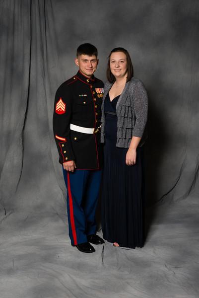 Marine Ball 2013-103.jpg