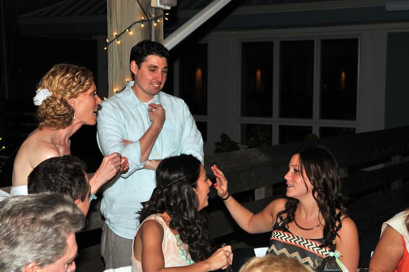 Stina and Dave's Naples Beach Wedding at Pelican Bay 841.JPG