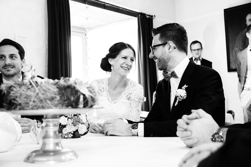 Hochzeit-Fraenzi-und-Oli-2017-218.jpg