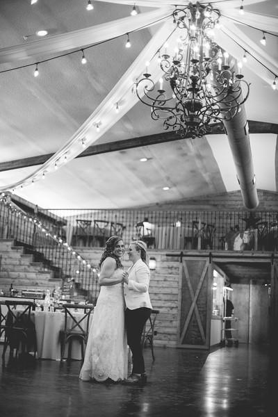 2017-06-24-Kristin Holly Wedding Blog Red Barn Events Aubrey Texas-302.jpg
