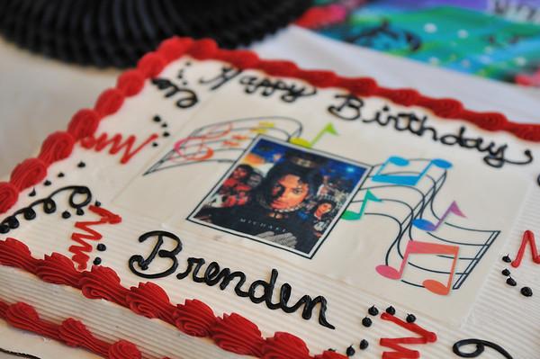 022011 Brenden's 7th Birthday Party