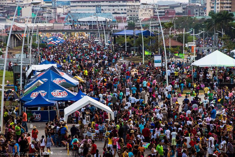 Carnival_2013-7431.jpg