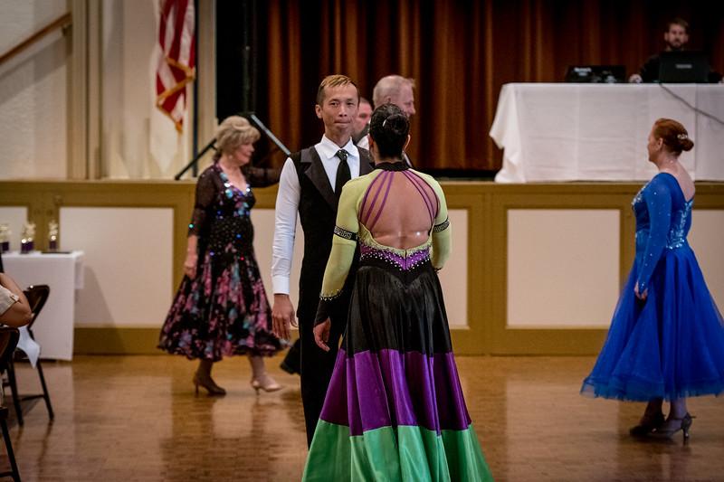 Dance_challenge_portraits_JOP-0259.JPG