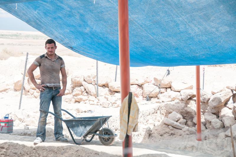 Israel_1102.jpg