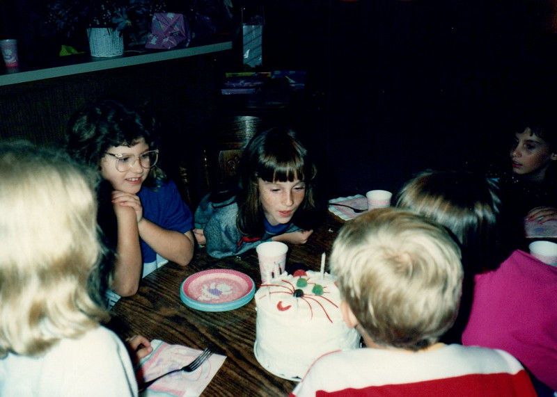 1989_Fall_Halloween Maren Bday Kids antics_0036.jpg