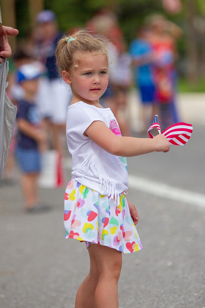 Valley City 4th of July parade 2019-1945.jpg