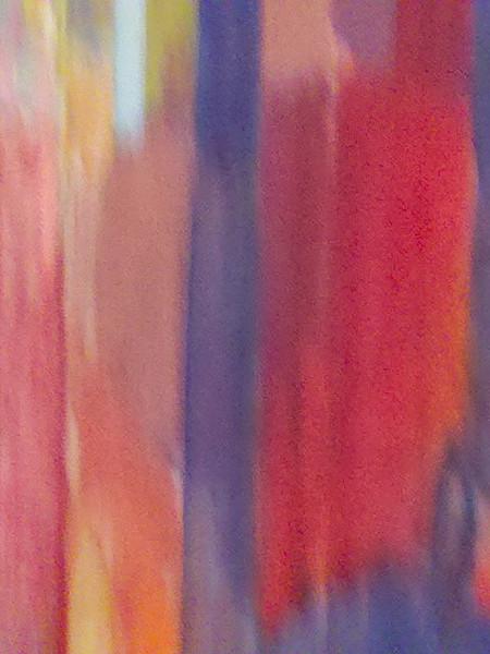 2010-06-06 17.01.15