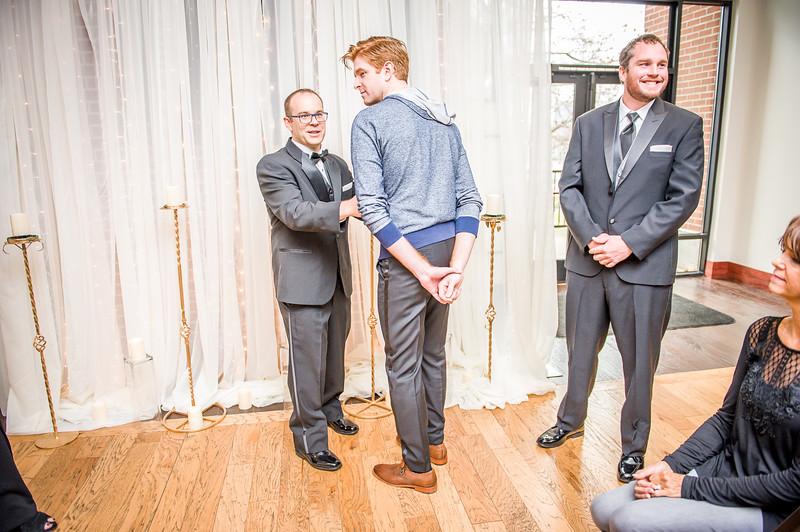 Danielle + Ryan Wedding Photos-71.jpg