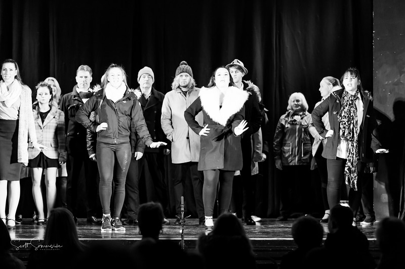 BnW_St_Annes_Musical_Productions_2019_447.jpg
