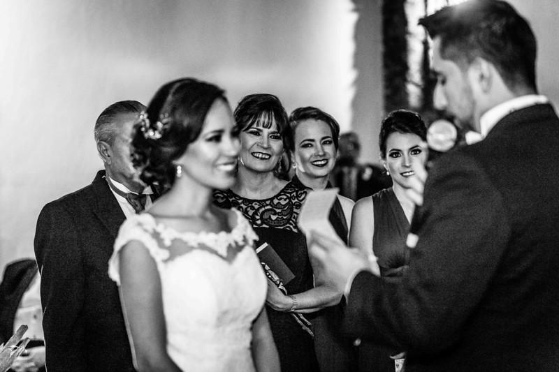 F&D boda ( Hacienda Los Albos, Querétaro )-1296.jpg