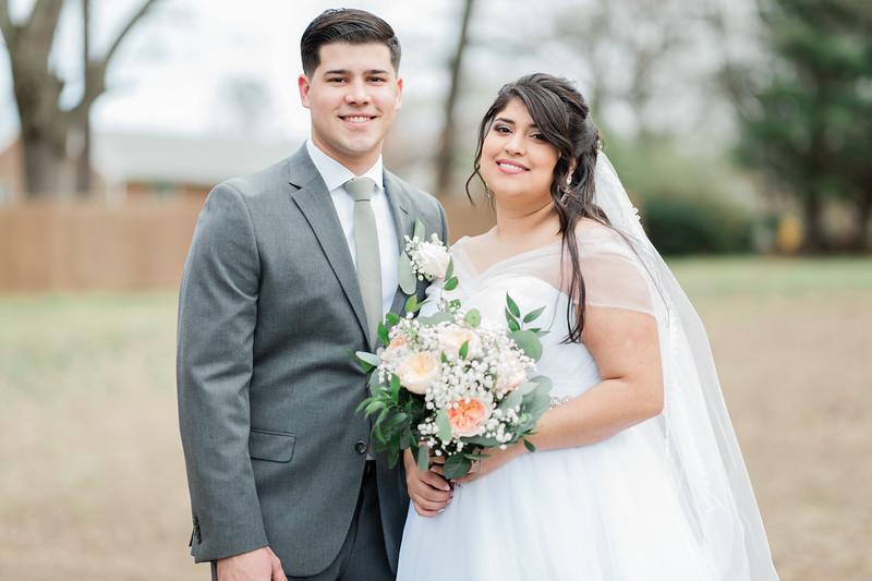 © 2015-2020 Sarah Duke Photography_Herrera Wedding_-437.jpg