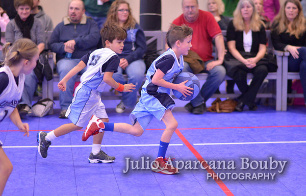 130112 Upward Basketball
