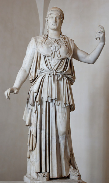 athena_goddess_of_wisdom_and_war.jpg