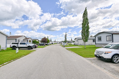 2 Rivervalley Estate, Whitecourt, AB, T7S 1J7