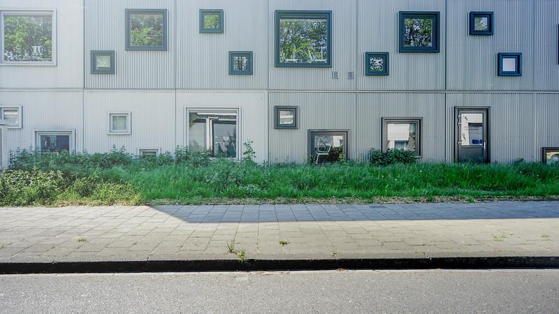 AMSTERDAM (129)-Editar.jpg